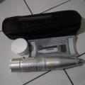 Jual C380 Concrete Hammer Test MATEST C380 Concrete Hammer Test 081294376475