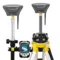Jual Geodetik Gps Emlid RS+ Gps Geodetik Emlid RS+ Murah 081294376475