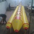 Jual Banana Boat Kapasitas 10 Murah Perahu Karet Banana Boat Murah