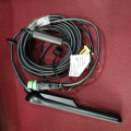 Jual Raymarine Dragonfly 5 Pro GPS Chartplotter Fishfinder Layar 5 inch