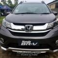 Harga Promo Honda BR-V Tanya Kami Saja Info Kredit Murah.
