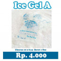 Jual Blue Ice,  Jual Blue Ice Cooler Gorontalo