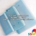 Ice Pack Blue Gel,   Ice Pack Model,