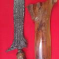 Bethok Kebo Budha Asli Dan Tua Era Kerajaan Pajajaran Kuno
