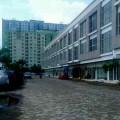 Disewakan Apartemen Green Park View - (2BR)
