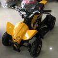Motor ATV 50cc