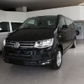 About Call Center Customer Sales Care VW Caravelle Long Jakarta Indonesia