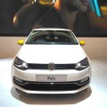 About Call Center Customer Sales Care VW Jakarta POLO Turbo Indonesia