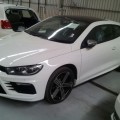 About Call Center Customer Sales Care VW Scirocco 2.0 Jakarta Indonesia