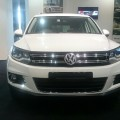 About Call Center Customer Sales Care VW JAKARTA Tiguan Indonesia