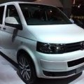 About Call Center Customer Sales Care VW Jakarta Transporter Indonesia