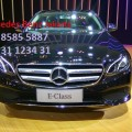 MERCEDES BENZ C250 AMG READY STOCK