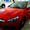 HARGA MERCEDES BENZ C250 AMG READY STOCK !!!