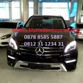 MERCEDES BENZ NEW E 300 AVANTGARDE READY STOCK