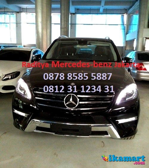 info mercedes benz c 250 with amg line 2016
