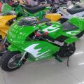 motor mini gp 50cc untuk anak ready