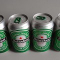 Beer San Mig Light Termurah