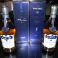 Minuman Martell Cordon Blue