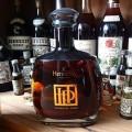 Minuman Hennessy Prive