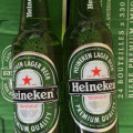 Beer Heineken 330ml