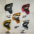 Cover Gear Bikers Ninja 250-300