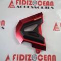 Cover Gear Bikers Ninja 250 Fi  Red.jpg