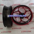 Velg Axio CB150R or New Vixion 4.5-3.0 Red