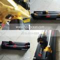 As roda bikers Ninja 250300 R or F