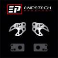 standhook CBR dan jalu peddock EP CBR 250RR