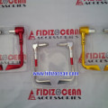 Pro Guard Fast Bikers Gold,silver,red (2)