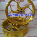 Velg Axio CB150R or New Vixion 4.5-3.0 Gold