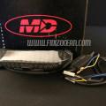 Stoplqmp MD Motodynamic CBR600 2013up