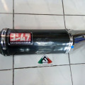 Promo Ramadhan Slincer Yoshimura Thailand 2nd Condition