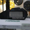 Ferrox Air Filter Yamaha Aerox 155 or filter udara ferrox Aerox