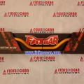 Stanng Fatbar Probikers + raiser Vixion, CB150R,Z250, ER6,Z800,X-ride