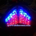 Stoplamp CB150 / Vixion 150 led JPA 3 in 1