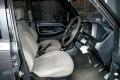 Suzuki Vitara JLX 4WD 1993 Abu2 metalik mulus original