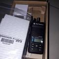 Jual Paling Murah | HT Motorola Mototrbo XiR P6620i Handy Talky