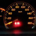 Dijual Toyota Avanza G Matic Tahun 2013 (Asuransi All Risk + Salon)