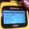 alat service mobil injecsi obdmate om500