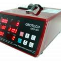 qrotech 401 bensin made in korea gas analyzer