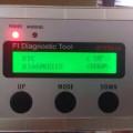scanner motor injecsi yamaha untuk bengkel anda