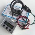 scanner sepeda motor yamaha injecsi bluecore