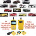 scanner mobil murah untu mobil asia