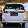 Promo Mobil Baru Kredit Suzuki Akhir Tahun New Ertiga Double Blower
