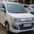 Promo Kredit Mobil Baru Suzuki Akhir Tahun Karimun Wagon R