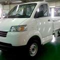 Mobil Baru Kredit Suzuki Apv Mega Carry Lancarkan Usaha Anda