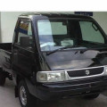 Info Kredit Mobil Suzuki Carry Pickup Promo Penghujung Tahun
