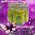 ANIMATE Vitamin Pemutih Wajah  081316077399 / 28DC4599