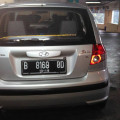 Hyundai Gets GL Manual 2004